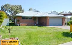 26 Waianbar Avenue, South West Rocks NSW
