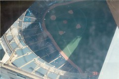 "SkyDome • <a style=""font-size:0.8em;"" href=""http://www.flickr.com/photos/109120354@N07/32156073858/"" target=""_blank"">View on Flickr</a>"