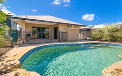 25 Hedley Place, Durack NT