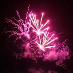 2018-08-10_23-13-54_ILCE-6500_DSC00301_DxO (2) thumbnail