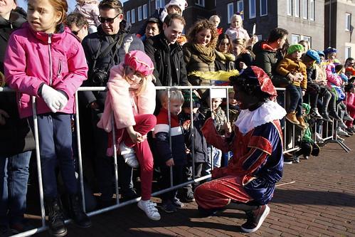 "Intocht Sinterklaas by Remko Schotsman <a style=""margin-left:10px; font-size:0.8em;"" href=""http://www.flickr.com/photos/44627450@N04/32233677688/"" target=""_blank"">@flickr</a>"