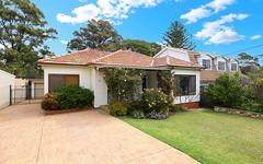 38 Tournay Street, Peakhurst NSW