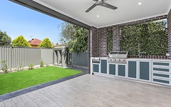 56A Cardigan Street, Guildford NSW
