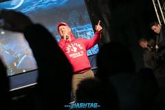 martin_jakubec-8