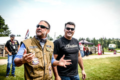1 Indian Motorcycle Day VCRTS 2018 Dave Frey and Steve Menetto SLP_1760.jpg