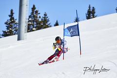 8E3A9647 (Philippe Latour/ Paris portrait-mariage) Tags: ski club gryon race course slalom