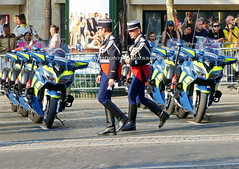 "bootsservice 18 800540 (bootsservice) Tags: armée army uniforme uniformes uniform uniforms bottes boots ""riding boots"" weston moto motos motorcycle motorcycles motard motards biker motorbike gants gloves gendarme gendarmes ""gendarmerie nationale"" parade défilé ""14 juillet"" ""bastilleday"" ""champselysées"" paris"