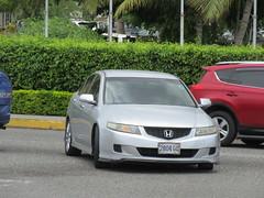 Honda Accord (JLaw45) Tags: japan jdm import vehicle automotiveimport automotive jamaica eu island kingston standrew saintandrew standrewparish capitalcity capital city caribbeancity caribbeanstreets japanese asia asian asiancar asianvehicle japanesecar japanesevehicle honda hondamotorcompany hondacar hondaaccord acuratsx tsx