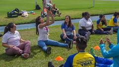 PEVO DIA DOS-29 (Fundación Olímpica Guatemalteca) Tags: día2 funog pevo valores olímpicos