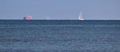 Northsea (Hugo von Schreck) Tags: hugovonschreck denhaag zuidholland niederlande northsea nordsee canoneos600d tamron70300mm