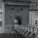 Yverdon, Brücke und Tor