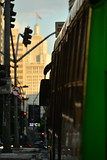 #372 (Vitor Nisida) Tags: sampa sp saopaulo sãopaulo urbana urban urbanphotography cityscape streetphotography rua street skyline altino arantes banespão farol santander