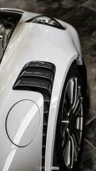DSC_0271-1 (tortilla.media13) Tags: supercars supercar car exotics exotic luxury lamborghini ferrari bmw gtr nissan godzilla sportcar supersport showroom carshow cars photography carphoto carphotography