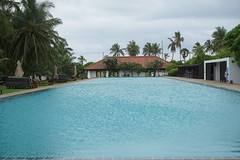"2018, Jetwing Lagoon Hotel,Negombo, Sri Lanka (ott1004) Tags: srilanka galle jetwinglagoonhotelnegombo ""강가라마야사원"" gangaramaya ""스리랑카독립광장관광"" ""independencememorialhall"" 콜롬보 스리랑카 세계각국의부처상"
