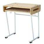 教育用家具の写真