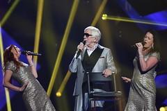 Owe Thörnqvist 12 & Choir 07 @ Melodifestivalen 2017 - Jonatan Svensson Glad (Jonatan Svensson Glad (Josve05a)) Tags: melodifestivalen melodifestivalen2017 esc esc2017 esc17 eurovision eurovisionsongcontest eurovision17 eurovision2017 eurovisionsongcontest2017 mello owethörnqvist