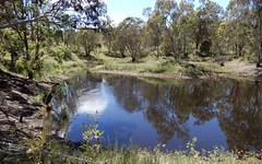 7 Ashmore Crescent, Kanahooka NSW