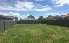 13 Cork Ave, Andrews Farm SA