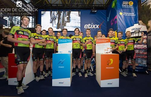 EFC-L&C-Vulsteke team 2019 (44)