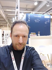 """2019 BOE Best of Event Kaffeecatering Messe Dortmund https://koeln-catering-service.de/event-catering/messe/ • <a style=""""font-size:0.8em;"""" href=""""http://www.flickr.com/photos/69233503@N08/40006499183/"""" target=""""_blank"""">View on Flickr</a>"""