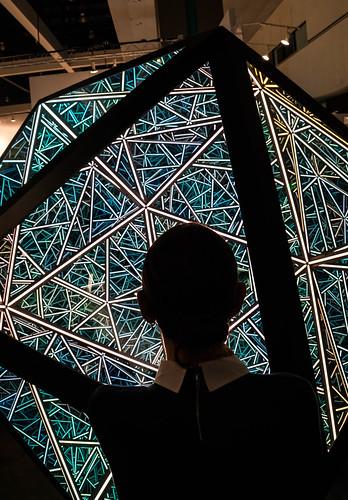 L.A. Art Show 2019