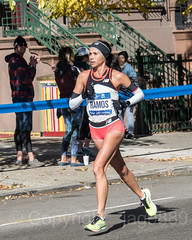 2018 TCS New York City Marathon on Fifth Avenue in Central Harlem, Manhattan NYC (jag9889) Tags: 2018 2018newyorkcitymarathon 2018tcsnewyorkcitymarathon 20181104 5thavenue athlete centralharlem fifthavenue harlem manhattan marathon ny nyc newyork newyorkcity outdoor people puertorico race road runner running sport tcs tataconsultancyservices usa unitedstates unitedstatesofamerica women jag9889