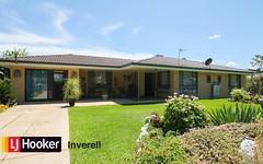 253 Ashford Road, Inverell NSW