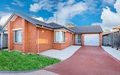 20 Balmain Place, Doonside NSW