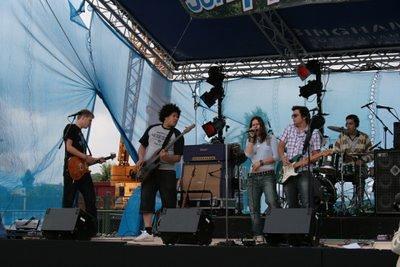 Schippop 2007 (44)
