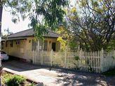 91 Maitland Street, Stanford Merthyr NSW