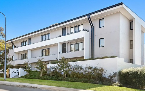 14/66 Perry Drive, Chapman ACT 2611