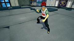 Naruto-to-Boruto-Shinobi-Striker-161118-016