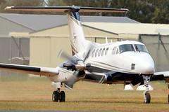 800_5072 (Lox Pix) Tags: australia aircraft airport airshow aerobatics airplane aerobatic nsw temora warbird warbirdsdownunder 2018 loxpix ga hercules