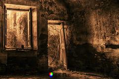 Si lasciano mai le case dell'infanzia? Mai... (Gianni Armano) Tags: si lasciano mai le case dell'infanzia mairustico abbandonato foto gianni armano photo flickr