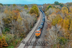 BNSF 6041 | GE ES44AC | BNSF Birmingham Subdivision (M.J. Scanlon) Tags: bnsf6041 bnsfbirminghamsubdivision business capture cargo commerce dji digital drone es44ac engine freight ge haul horsepower image impression landscape locomotive logistics mjscanlon mjscanlonphotography mavik2 mavik2zoom merchandise mississippi mojo move mover moving olivebranch outdoor outdoors perspective photo photograph photographer photography picture quadcopter rail railfan railfanning railroad railroader railway scanlon steelwheels super track train trains transport transportation view wow ©mjscanlon ©mjscanlonphotography