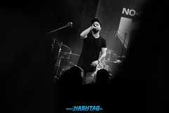 zv_jesen_tour_babylon-9