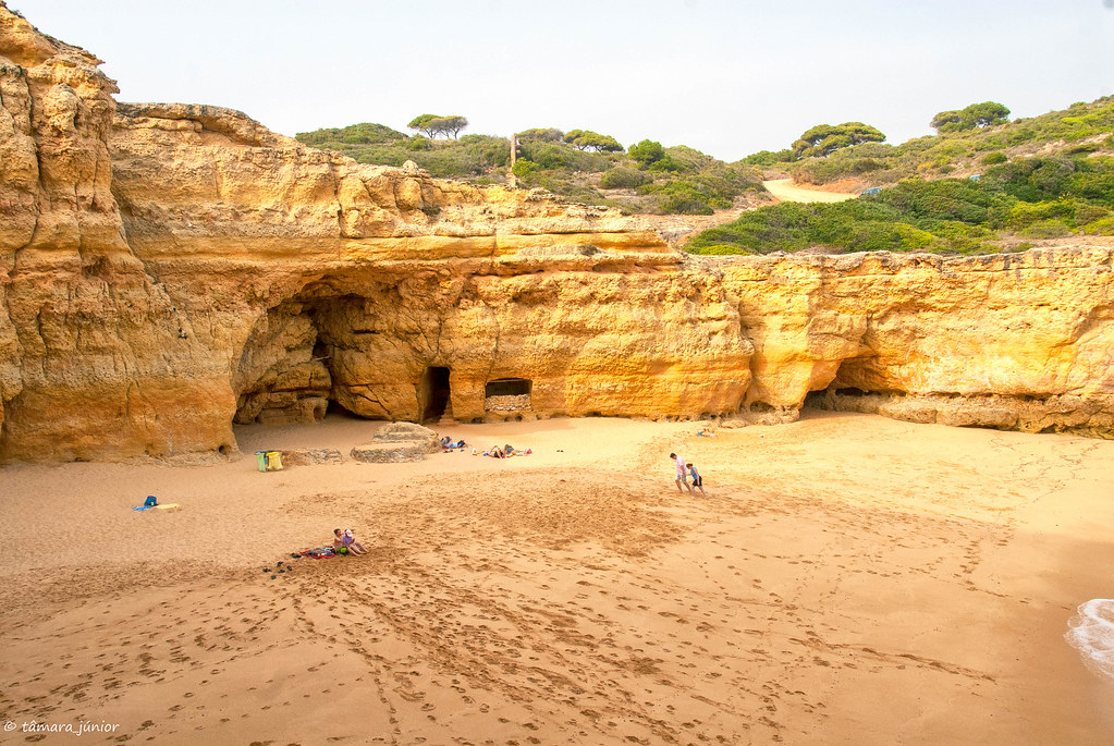 2012 - Algarve (Rota dos Sete Vales Suspensos) 145