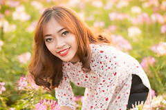 1231F (mapleal_2000) Tags: vietnam aodai woman beautifulwoman