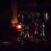29-30 ноября 2019, День памяти преподобного Никона, игумена Радонежского / 29-30 November 2019, Day of Remembrance of St. Nikon, Abbot of Radonezh