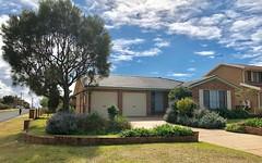 11 Parson Street, Ulladulla NSW