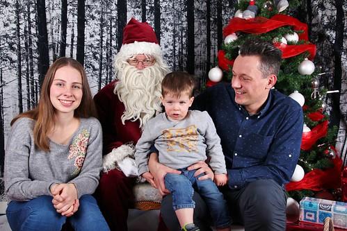 Kerstmarkt Dec 2018_9_226