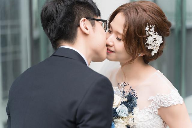 台北婚攝,大毛,婚攝,婚禮,婚禮記錄,攝影,洪大毛,洪大毛攝影,北部,寒舍艾麗