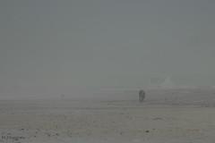 par paires (mimu_13) Tags: bretagne europe finistere france treogat mer paysage plage samsungnx nx500