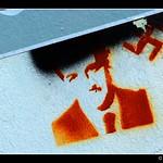 DSC_3481 thumbnail