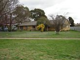 5 Osman Street, Blayney NSW
