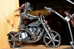 Eicma 2018 (094) (Pier Romano) Tags: eicma 2018 eicma2018 esposizione ciclo moto motorcycle dueruote motociclismo fiera milano rho italia italy nikon d5100 mostra ciclomotori salone internazionale bike biker modellino