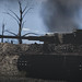 War Thunder / Scream, Aim and Fire (Alt)