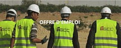 TGCC Immobilier lance le recrutement de 7 nouveaux profils (dreamjobma) Tags: 112018 a la une casablanca facebook industrie et btp informatique it ingénieurs linkedin qualité emploi recrutement tgcc immobilier commercial responsable recrute
