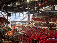 20181111-172243-014 (JustinDustin) Tags: 2018 atlutd atlanta atlantaunited eventvenue ga georgia mls mercedesbenzstadium middlegeorgia northamerica soccer sports stadium us usa unitedstates year