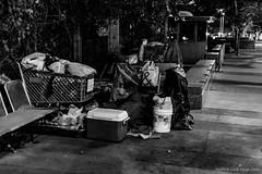 Street Style (kengikat40) Tags: streetstyle mylifethroughmylens streetphotography streetphotographer urbancity urban blackandwhite monochrome blackandwhitephotography dtla la losangeles mycitymysoul photographer whileimwandering wander wanderer thestreets